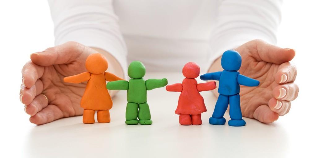 family safeguarding 123rf.com morden 15380064_ml 2-1